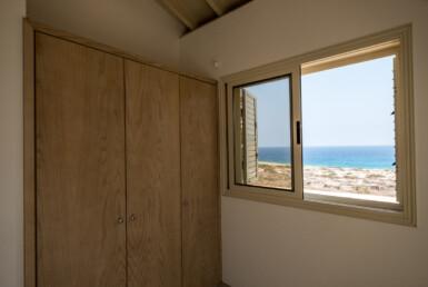 7-seafront-villa-protaras-5340