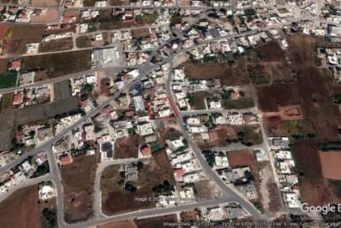 Map-1-5346
