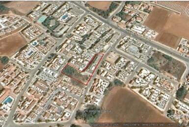 Map-1-5359