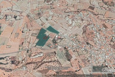 Map-2-5347