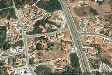 Map-2-5360