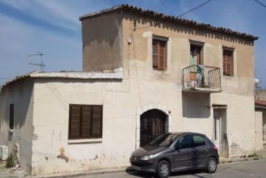 1-House-Sotiros-5408