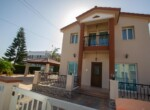 1-House-in-Paralimni-5409