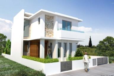1-New-villa-Livadia-5366