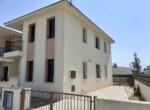 Дом в Перволии