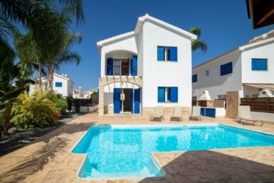 1-Villa-in-Ayia Triada-5384