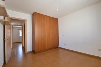 10-APT-IN-KAPPARIS-5363