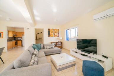 10-Villa-in-Ayia Triada-5384