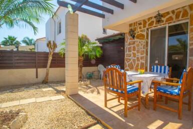 11-Villa-in-Ayia Thekla-5396.