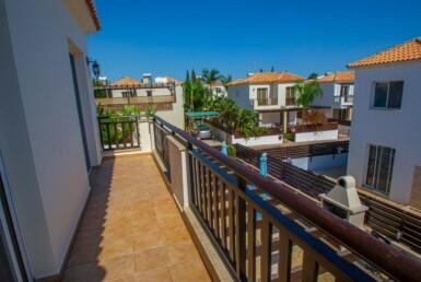 14-Villa-in-Ayia Thekla-5396.