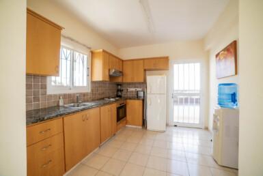14-Villa-in-Ayia Triada-5384