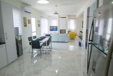 16-villa-Paralimni-5393