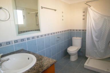 17-villa-Pernera-5404