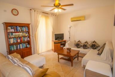 18-Villa-in-Ayia Thekla-5396.