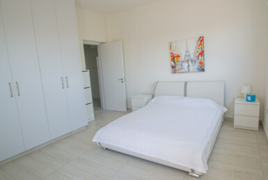 18-villa-Paralimni-5393