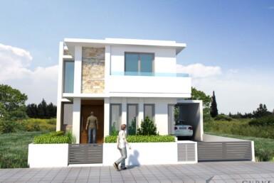 2-New-villa-Livadia-5366