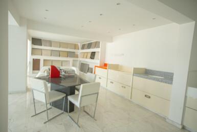 2-STUDIO-IN-ARADIPPOU-540