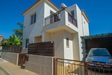 2-Villa-in-Ayia Thekla-5396.