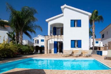 2-Villa-in-Ayia Triada-5384