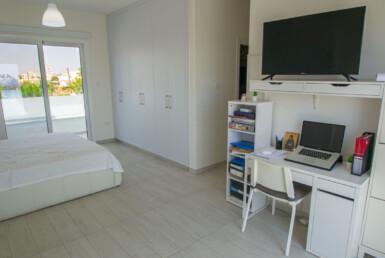 22-villa-Paralimni-5393