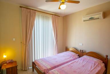 25-Villa-in-Ayia Thekla-5396.