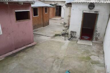 3-House-Sotiros-5408