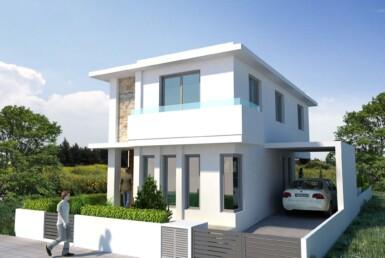 3-New-villa-Livadia-5366
