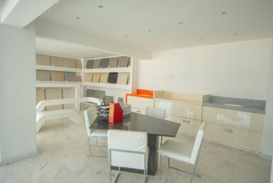 3-STUDIO-IN-ARADIPPOU-540