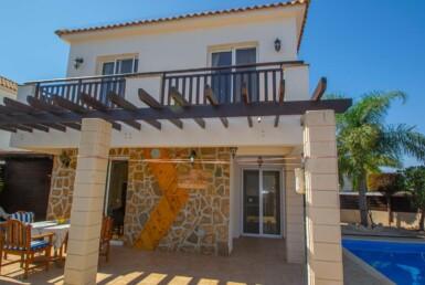 3-Villa-in-Ayia Thekla-5396.