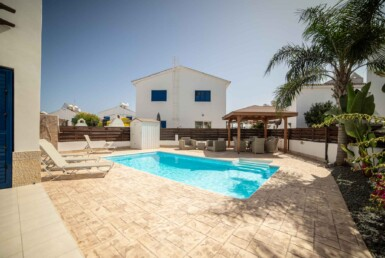 3-Villa-in-Ayia Triada-5384