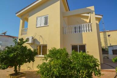 3-villa-Pernera-5404
