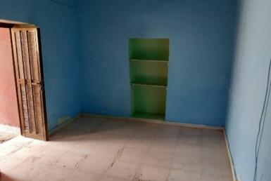 4-House-Sotiros-5408