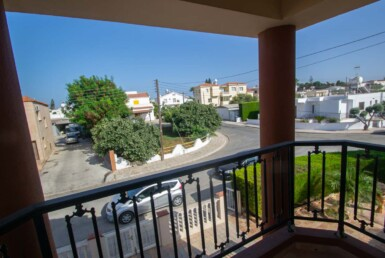4-House-in-Paralimni-5409