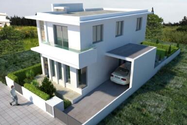 4-New-villa-Livadia-5366
