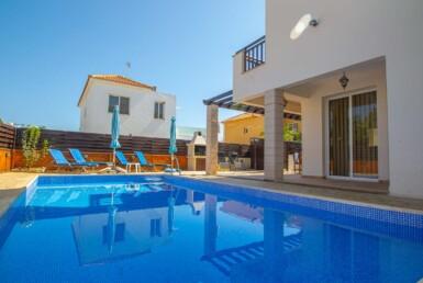 4-Villa-in-Ayia Thekla-5396.