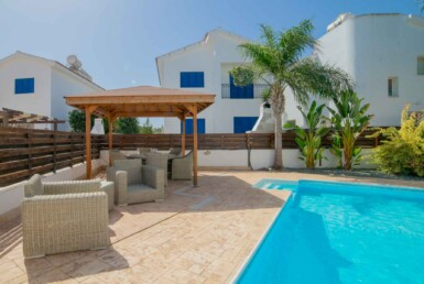 4-Villa-in-Ayia Triada-5384