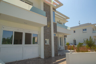 4-villa-Paralimni-5393