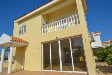 4-villa-Pernera-5404