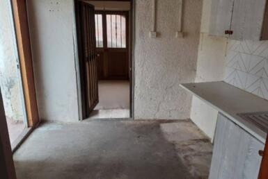 5-House-Sotiros-5408