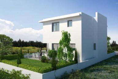 5-New-villa-Livadia-5366