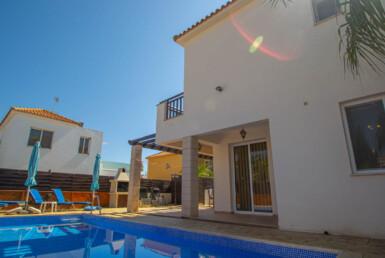 5-Villa-in-Ayia Thekla-5396.