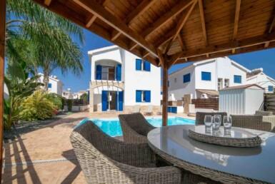 5-Villa-in-Ayia Triada-5384