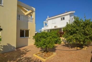 5-villa-Pernera-5404