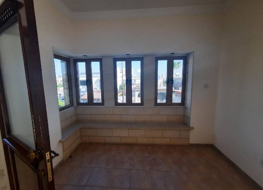 Квартира в Сотирос