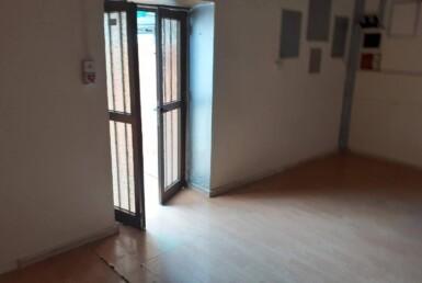 6-House-Sotiros-5408