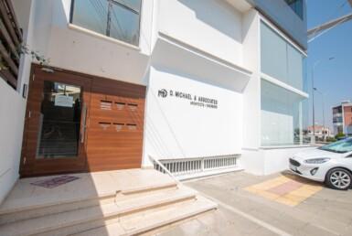 6-STUDIO-IN-ARADIPPOU-540
