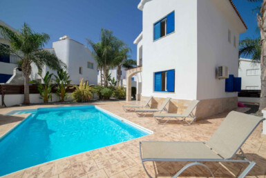 6-Villa-in-Ayia Triada-5384