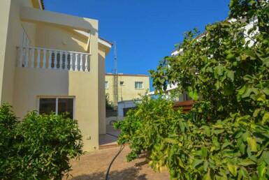 6-villa-Pernera-5404