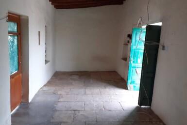 7-House-Sotiros-5408