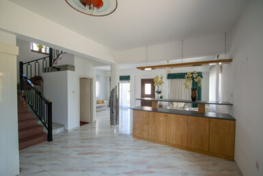 7-House-in-Paralimni-5409